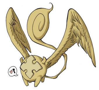 Personajes mascota, criaturas, etc... Timcampy-dgm4