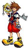 Kingdom Hearts Th_Sora