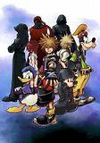 Kingdom Hearts Th_kh2