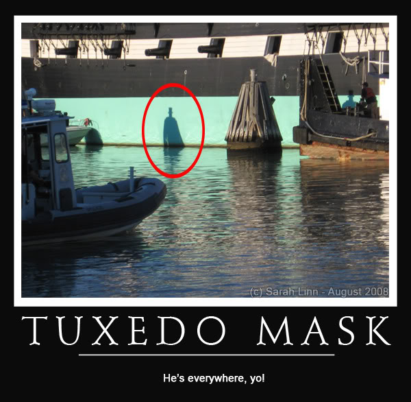 Imagenes traumaticas Tuxedo_Mask_Poster_by_org_x_faction