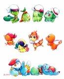 Personajes mascota, criaturas, etc... Th_1281489780218