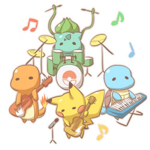 Personajes mascota, criaturas, etc... Tumblr_l5b6i3p9k61qcogyio1_500