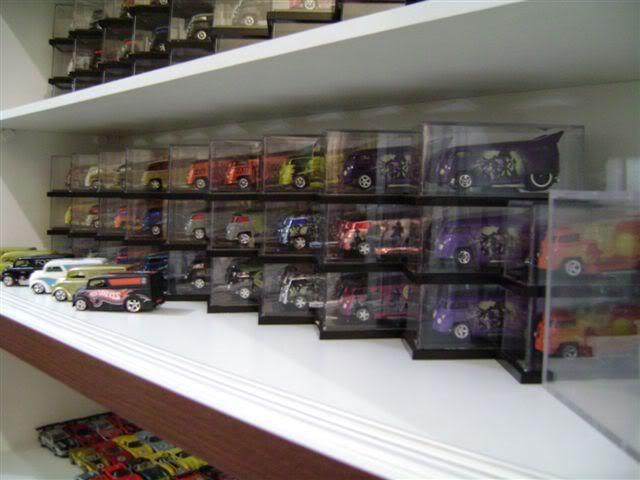 Garagem do Pedrão.... DSC01886