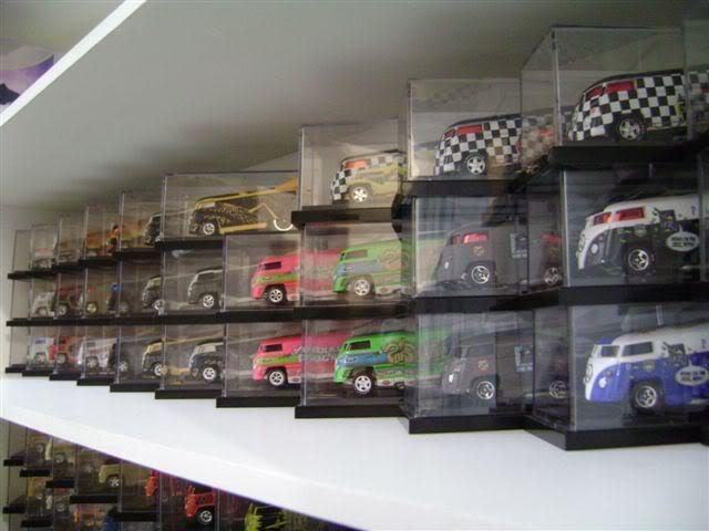 Garagem do Pedrão.... DSC01888