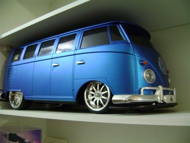 Garagem do Pedrão.... DSC01891