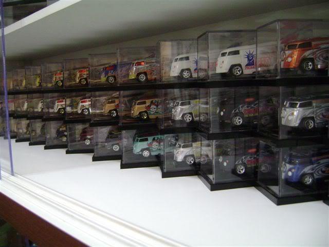 Garagem do Pedrão.... DSC01892