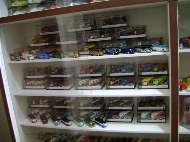 Garagem do Pedrão.... DSC01901