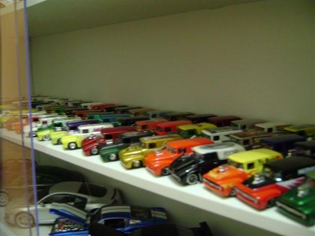 Garagem do Pedrão.... DSC01902