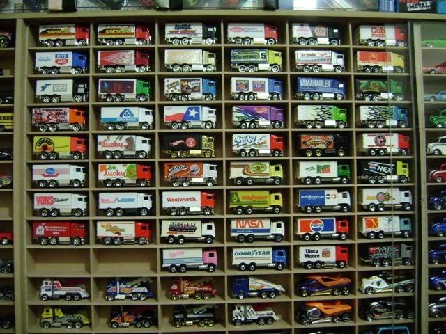 Garagem do Pedrão.... DSC01907