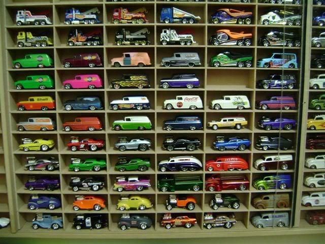 Garagem do Pedrão.... DSC01908