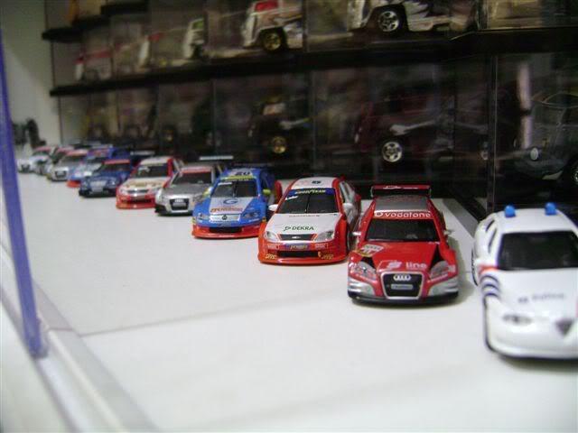 Garagem do Pedrão.... DSC01920