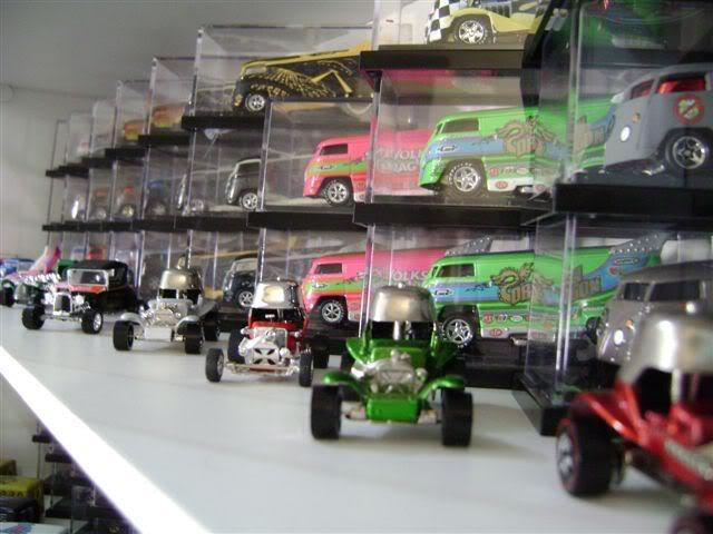 Garagem do Pedrão.... DSC01969