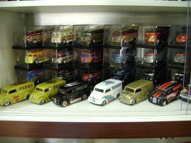 Garagem do Pedrão.... DSC01973