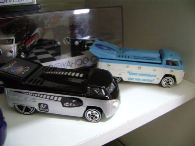 Garagem do Pedrão.... DSC01985