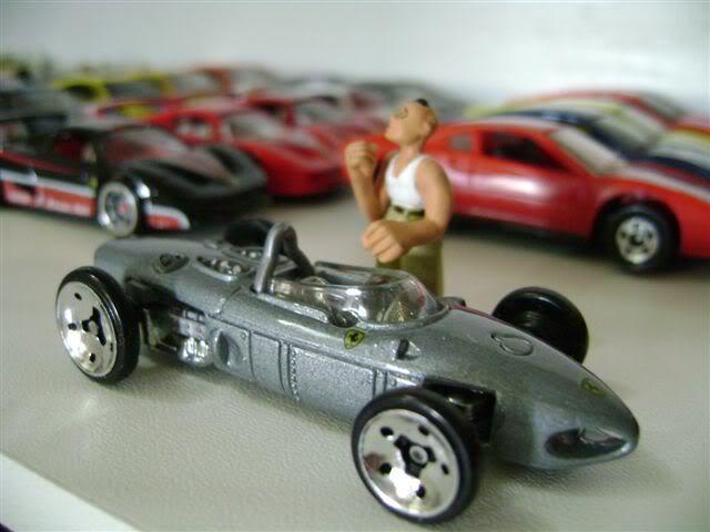Garagem do Pedrão.... DSC01995