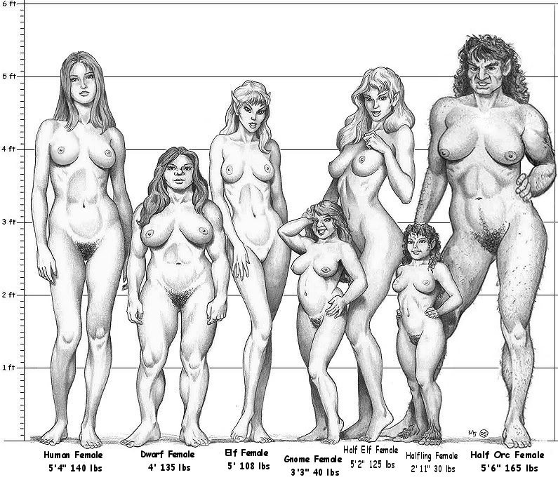 Hmmmm...I think it's the third one over from the left! ART