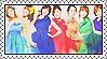 { 120525 } Rainbow @ Korea Polytechnic University Stamprainbowsan