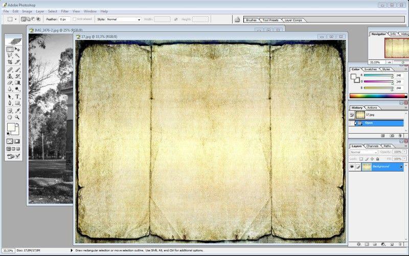 Compilado de texturas para el foro...!!!  P01_zps79e522c8