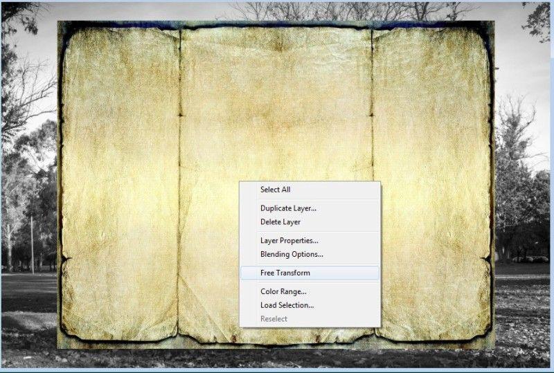 Compilado de texturas para el foro...!!!  P03_zps5ac9a5c3
