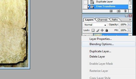 Compilado de texturas para el foro...!!!  P06_zps856d9700