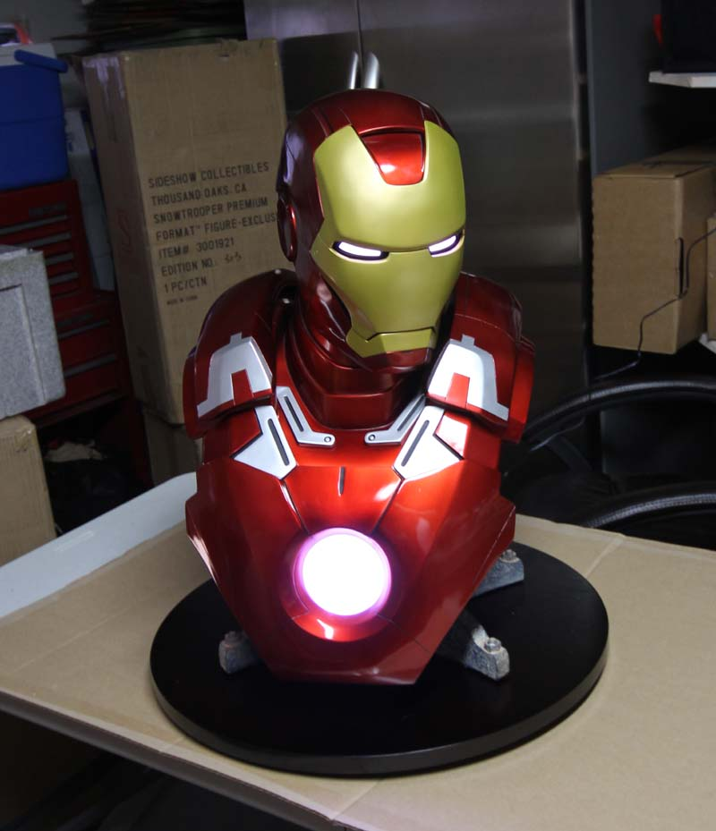 [Sideshow] Iron Man Mark VII Life Size Bust Imm16_zps6fbd647a
