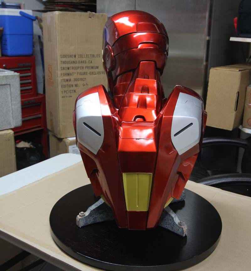[Sideshow] Iron Man Mark VII Life Size Bust Imm5_zps49136d35