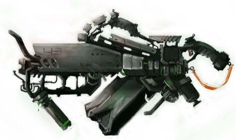 Terran Alliance Weaponry 5135C5A7-1CAD-4679-B032-DB36061FDA34-7976-00000972229B5307_zps51a1fcc2