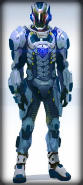 Captain Garret Weller, Space Marshal Armorspacesuit2_zps277e0922