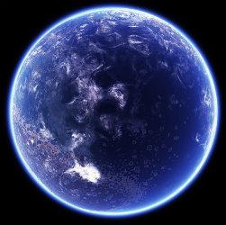 The Milky Way Galaxy BluePlanet_zpsfb009ba7