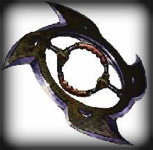 Terran Alliance Weaponry DiskBlade_zps9206b33c
