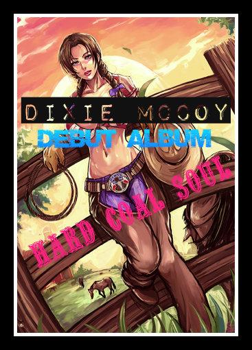 Dixie McCoy (Deceased) DixieAlbum_zps082e7978
