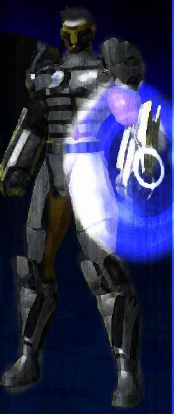 Hexisan Union Armor EShield_zps93245812