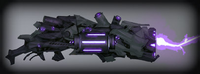 Hexisan Union Weapons ElectricGun_zpsab15ed25