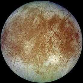 The Milky Way Galaxy Europa_zpsff6f1380