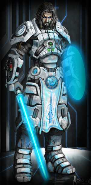 Milky Way's Most Wanted  GrayedPaladin_zps764c6c3a