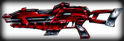 Milky Way's Most Wanted  JavarosRifle_zps1ce702d4