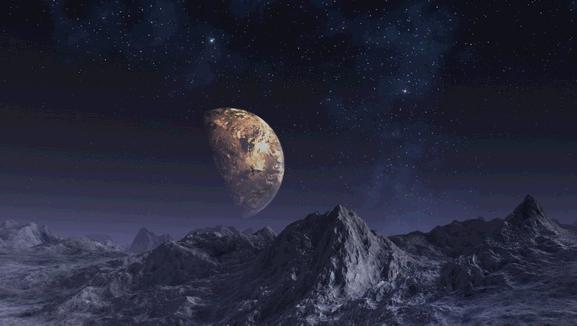 The Milky Way Galaxy Landscape2_zps4eea7aae