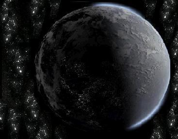 The Milky Way Galaxy NewPlanet2_zpsd226f706