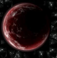The Milky Way Galaxy NewPlanet3_zpsfa0ce9f0