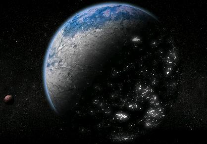 The Milky Way Galaxy NewPlanet_zps971df6c2