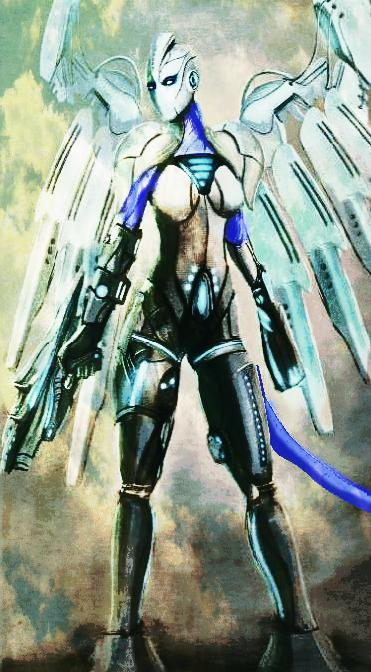 Hexisan Union Armor AltarianArmor_zps690b2227