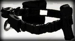 Terran Equipment Belt