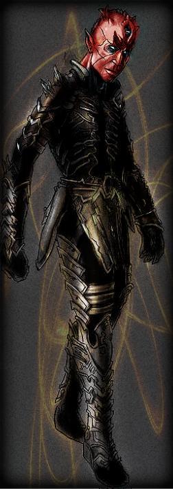 Hexisan Union Armor DevilMan_zps0689964c
