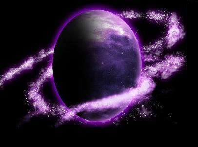 The Hexisan Galaxy HexPlanet3