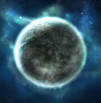 The Hexisan Galaxy HexPlanet7