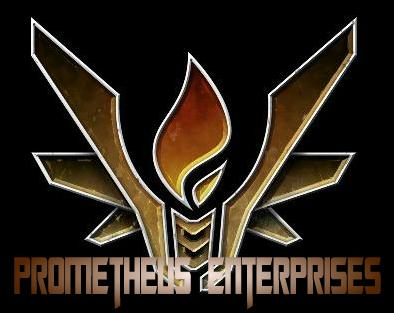 Prometheus Enterprises
