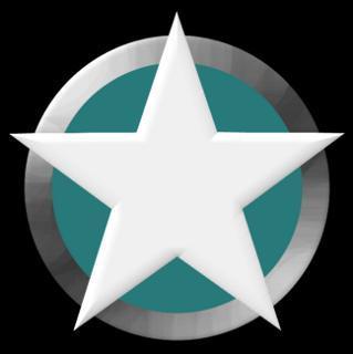 T.A.F. Space Marshals  Starlogo