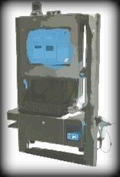 Terran Equipment Monokit