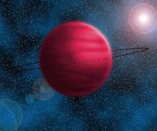 The Milky Way Galaxy Pinkplanet_zps4f3fb356