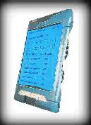Terran Equipment Translator